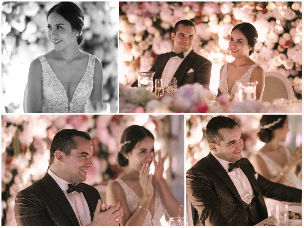 Nadear-and-Andres-Story-The-Wedding-Bliss-Thailand-14