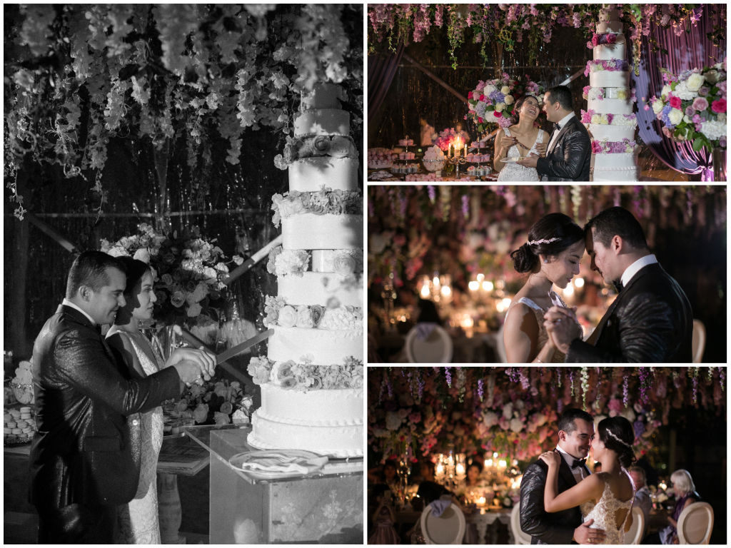 Nadear-and-Andres-Story-The-Wedding-Bliss-Thailand-15
