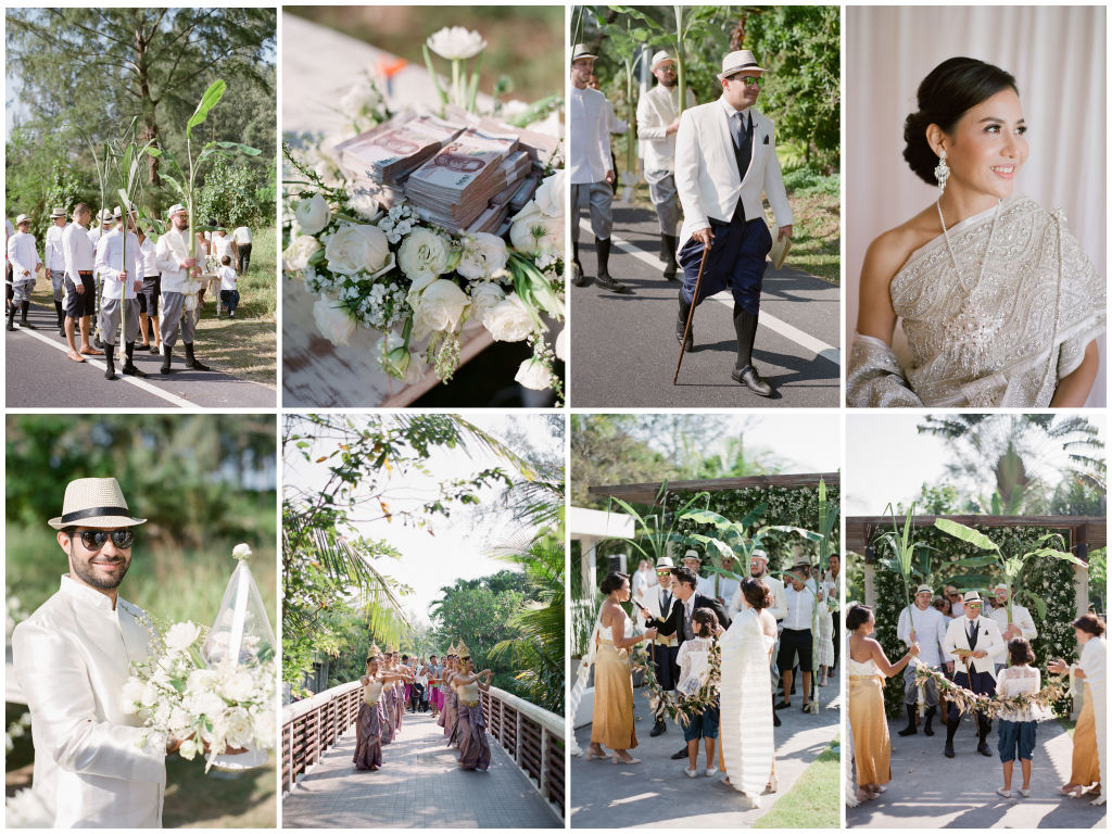 Nadear-and-Andres-Story-The-Wedding-Bliss-Thailand-5