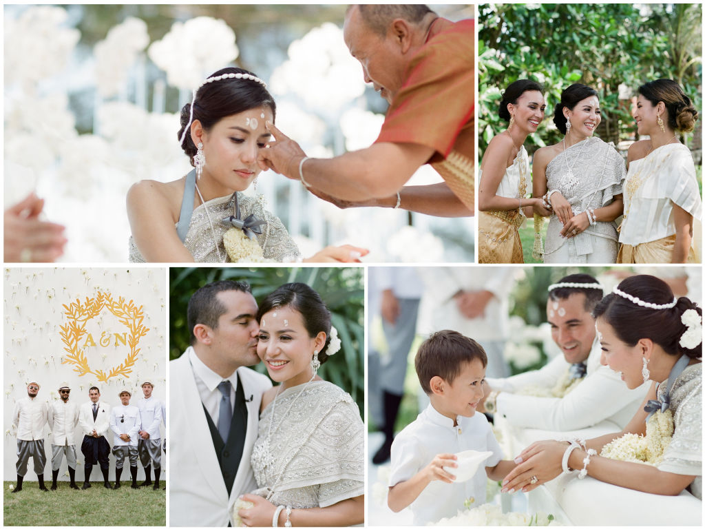 Nadear-and-Andres-Story-The-Wedding-Bliss-Thailand-7