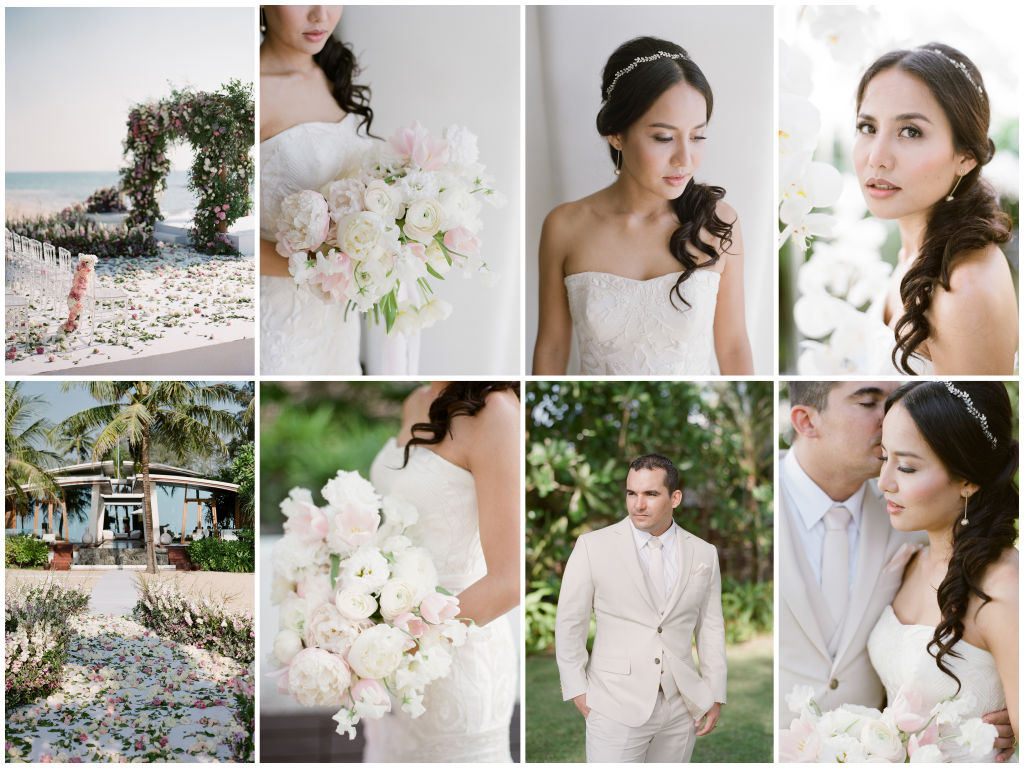 Nadear-and-Andres-Story-The-Wedding-Bliss-Thailand-8