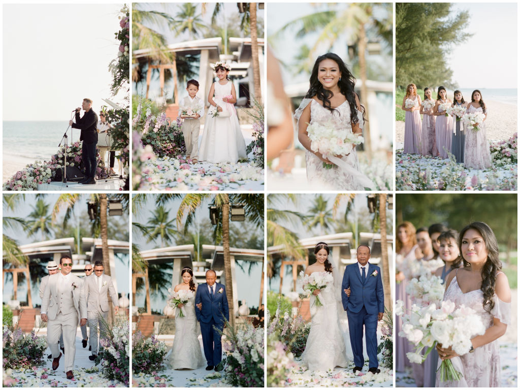 Nadear-and-Andres-Story-The-Wedding-Bliss-Thailand-9