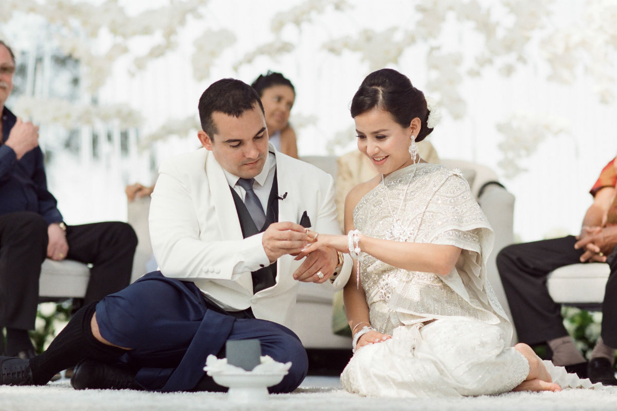 Nadear-and-Andres-Story-The-Wedding-Bliss-Thailand