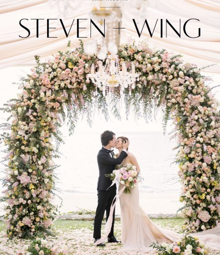 Wedluxe_Fall18TR_RealWedding_Steven+Wing 1