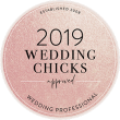 wedding-chicks-2019