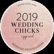 wedding-chicks-2019