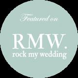 rockmywedding-badge