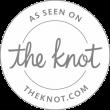 knotbadge2
